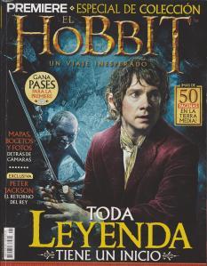 Hobbitrevistaportada