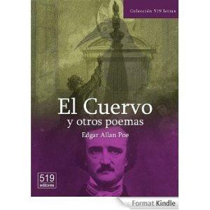 el-cuervo-y-otros-poemas